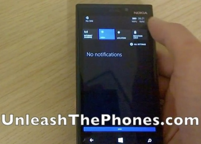 Centro-de-notificaciones-Windows-Phone-8-1