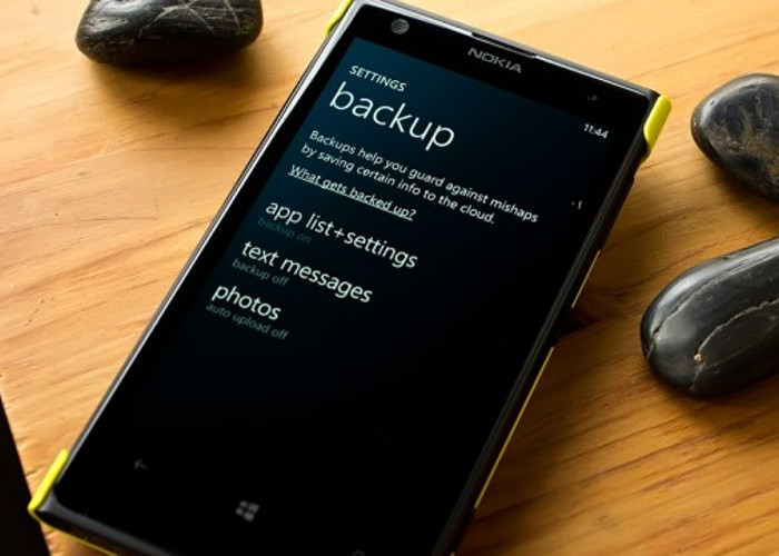 Copia-seguridad-windows-phone