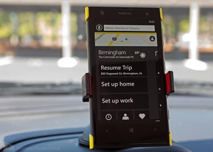 Copilot-Windows-Phone