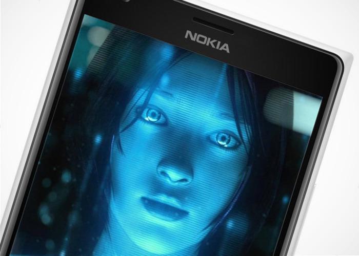 Cortana-asistente-voz