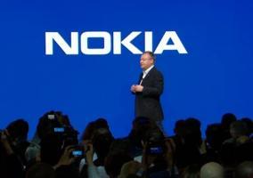 Nokia Elop BBM Photoshop
