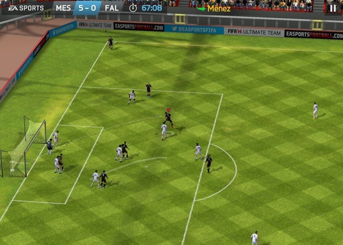 FIFA-14-Windows-Phone-1