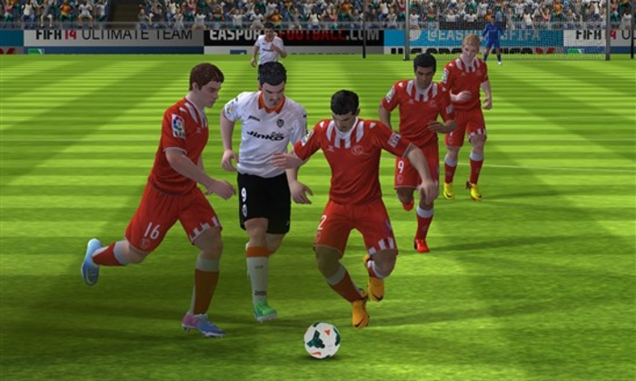 FIFA-2014-Windows-Phone