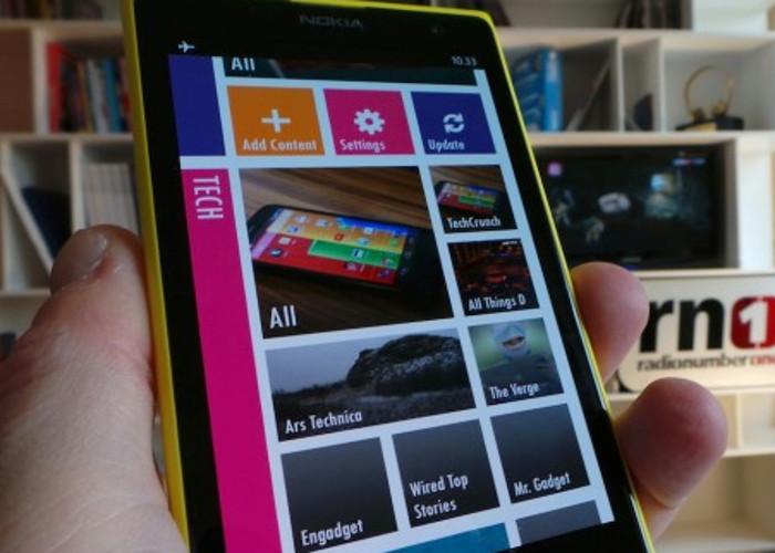 FlipMag-Beta-Windows-Phone-8