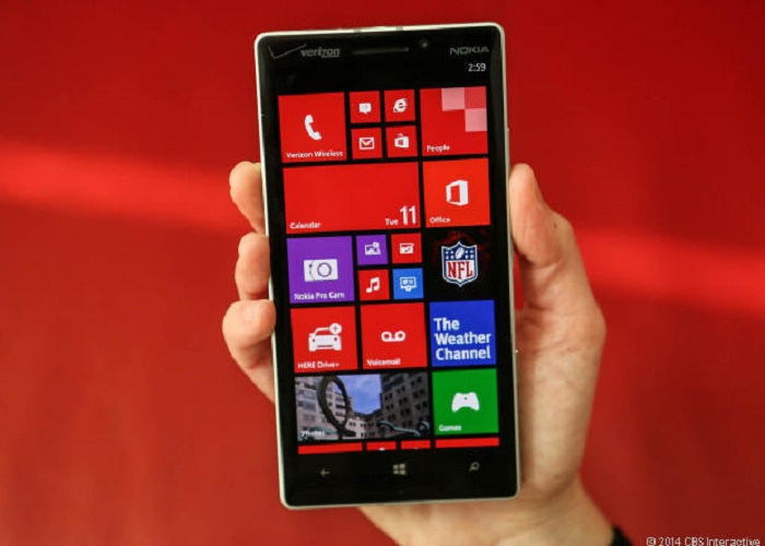 Nokia_Lumia_Icon