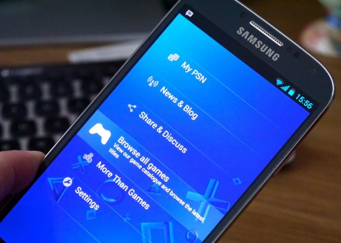 PlayStation-Windows-Phone-1