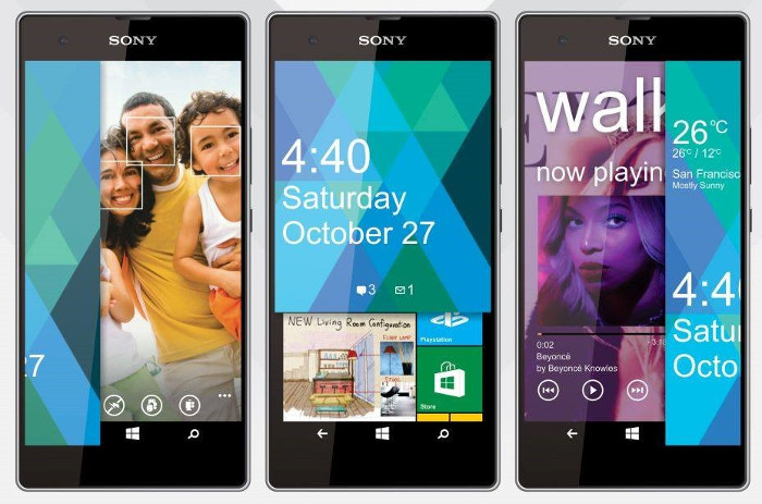 Sony_Windows_Phone