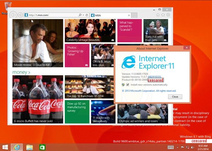 Windows-8-con-Bing-1
