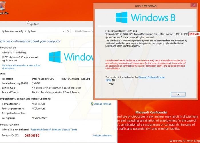 Windows-8-con-Bing