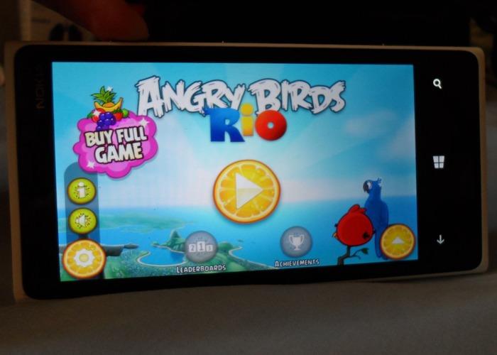 Angry-Birds-Rio-cabecera