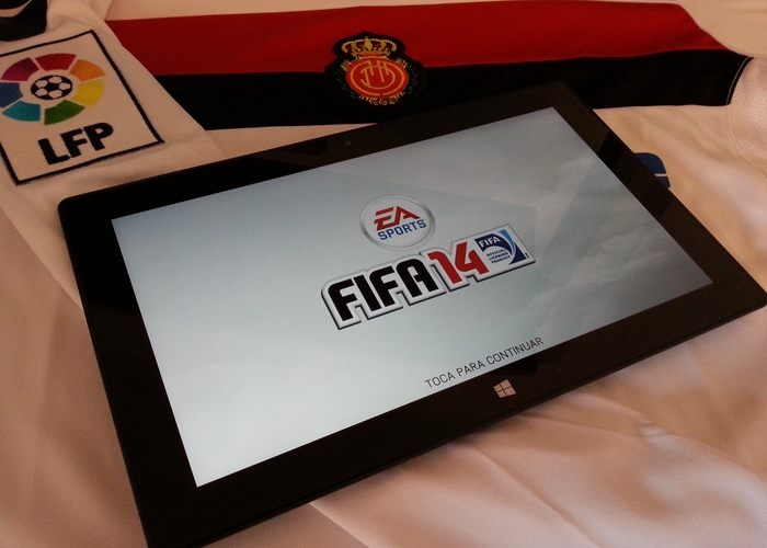 FIFA-14-Windows-Store
