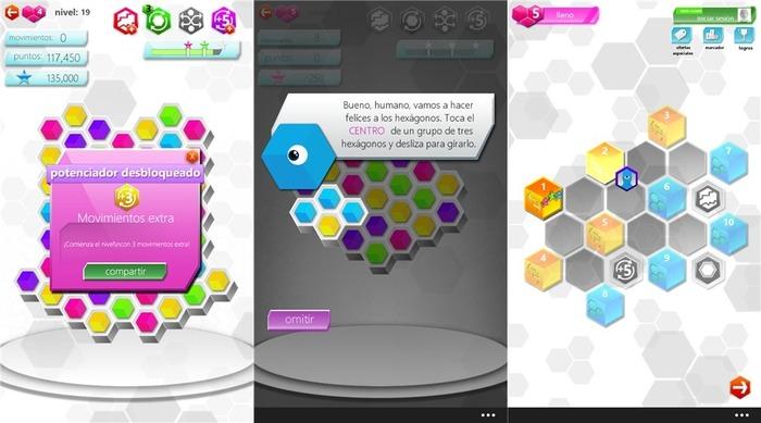 Hexic-Windows-Phone