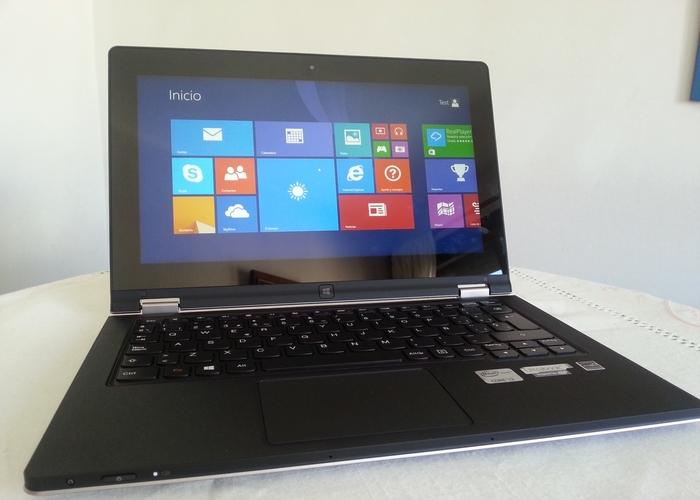 Lenovo-Yoga-11S-cabecera