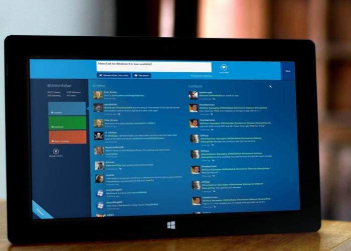 Metrotwit-Windows-8