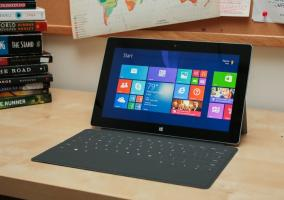 Microsoft-Surface-2-LTE