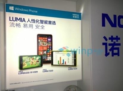 Nokia-Lumia-630-414x6202