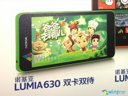 Nokia-Lumia-630-414x6203