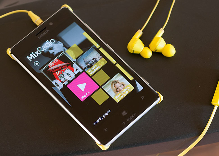 Nokia-MixRadio-actualizacion