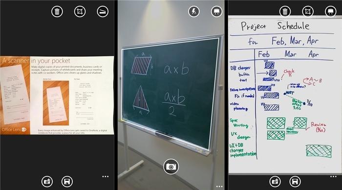 Office-Lens-Windows-Phone-capturas