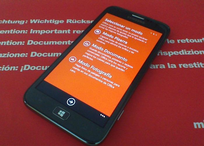 Office-Lens-Windows-Phone