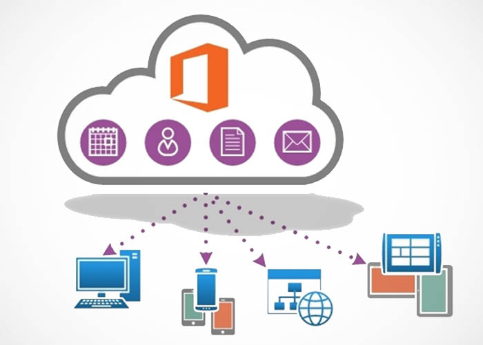 Office 365 para un solo equipo