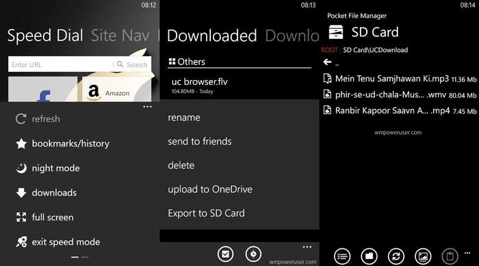 UC-Browser-Windows-Phone