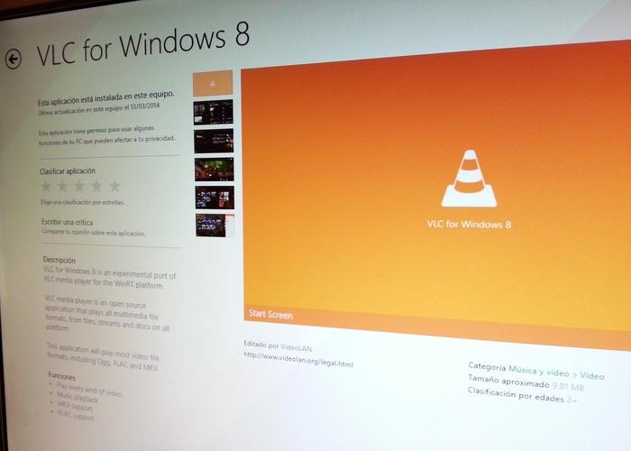 VLC-Windows-8-cabecera