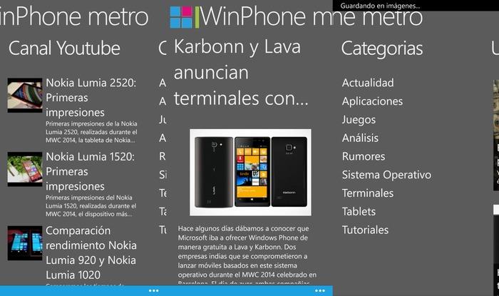 WinPhone-metro-aplicación-1