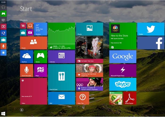 Windows-9-concepto
