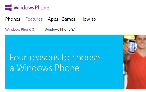 Windows-Phone-8_1-homepage