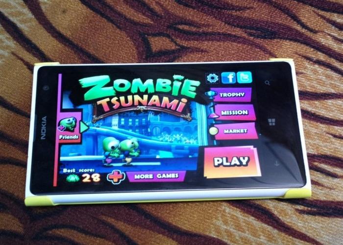 Zombie-Tsunami-cabecera