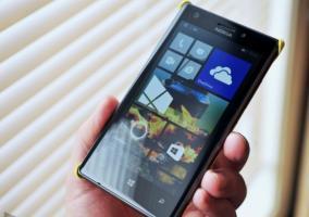fondo inicio windows phone 8.1