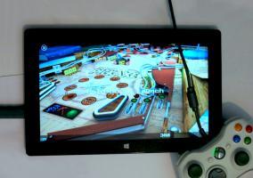 juegos indie windows phone 8