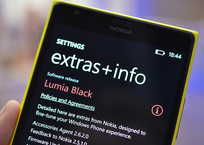 telefono-actualizado-lumia-black