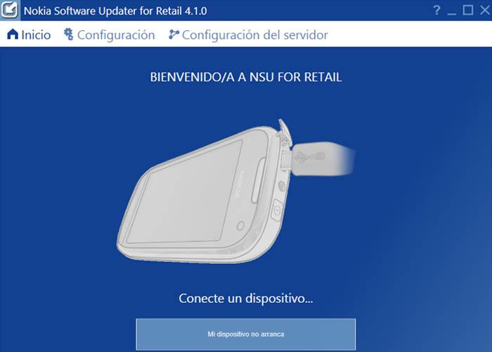 software-update-nokia