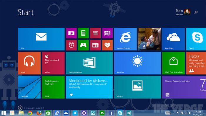 pantalla-inicio-windows-8.1-update-1