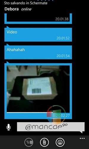 whatsapp-beta-barra-progreso-video