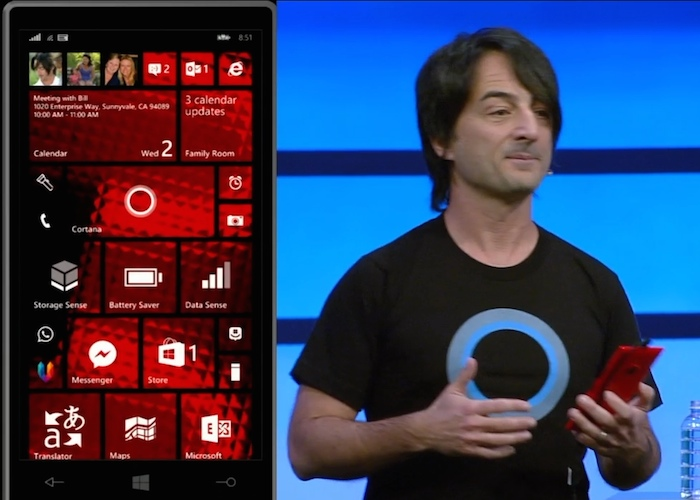 Opciones binarias de windows phone