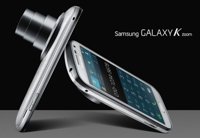 Galaxy-K-Zoom