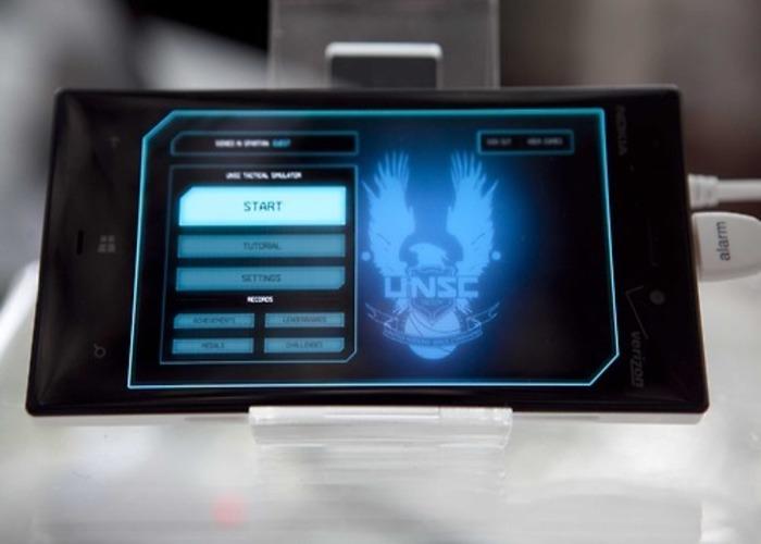 Halo-Spartan-Assault-Windows-Phone