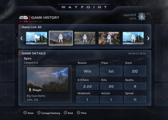 Halo-Waypoint-1