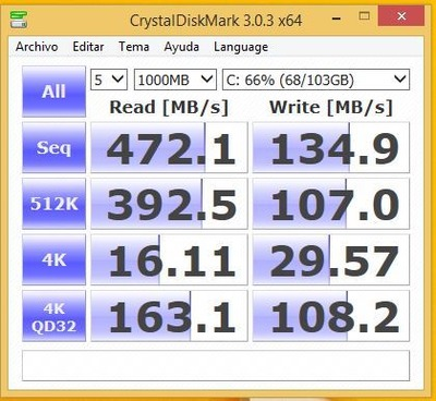 Lenovo-Yoga-11S-test-ssd