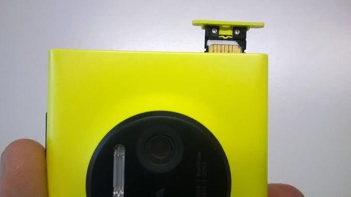 Lumia-1020-SIM