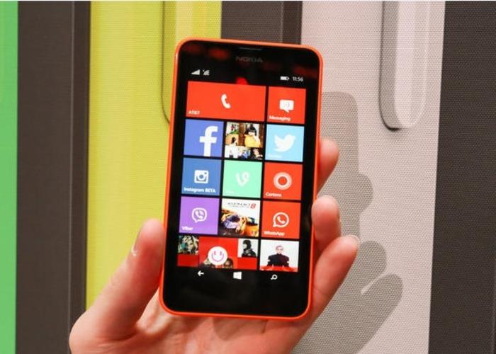 Lumia-630-naranja
