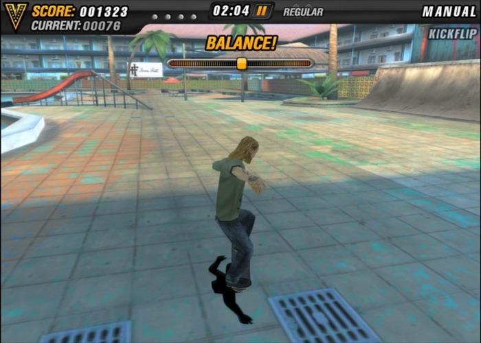Mike-V-Skateboard-Party-cabecera