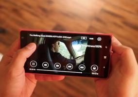 MoliPlayer-Pro-Windows-Phone-8-1