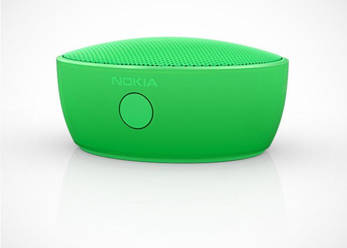 Nokia-altavoz-inalambrico-1