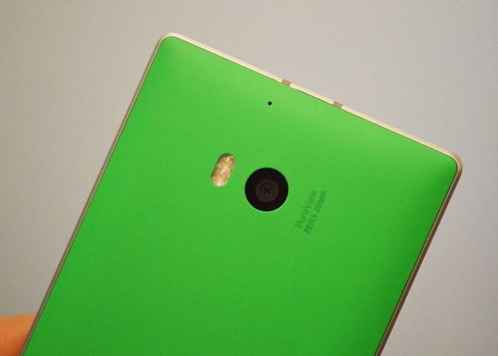 Nokia_Lumia_930_verde