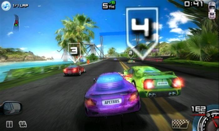 Race-Illegal-High-Speed