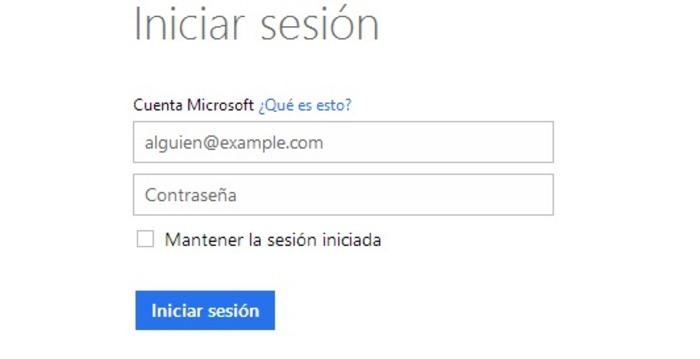 Registro-cuenta-desarrollador